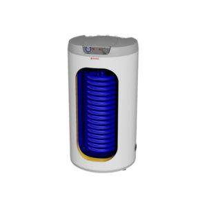 Бойлеры косвенного нагрева Drazice OKC 100 - 125 NTR/HV