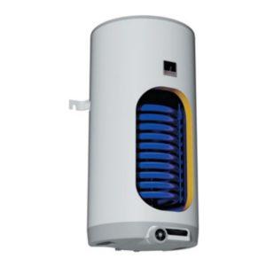 Бойлеры косвенного нагрева Drazice OKC 80 - 100 - 125 NTR/Z