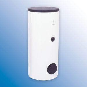 Drazice OKC 300 - 1000 NTR/1mpa