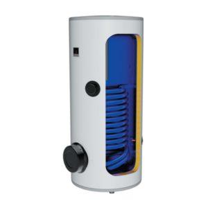 Бойлеры косвенного нагрева Drazice OKC 200 NTR/BP