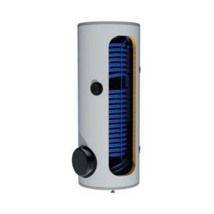 Бойлеры косвенного нагрева Drazice OKC 250 NTR/HP