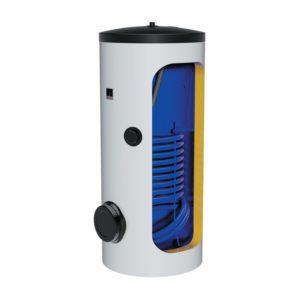 Бойлеры косвенного нагрева Drazice OKC 300 NTR/BP