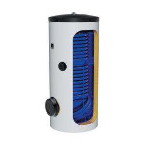 Бойлеры косвенного нагрева Drazice OKC 300 NTRR/BP & OKC 200 NTRR/BP