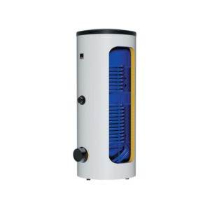 Бойлеры косвенного нагрева Drazice OKC 300 NTRR/SOL
