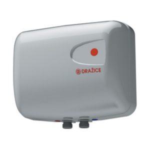 Проточный электрический водонагреватель Drazice PTO