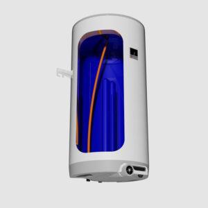 OKCE 125 2/6 kW, OKCE 160 2/6 kWб, OKCE 200 2/6 kW